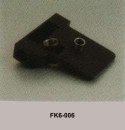 FK6 006 250x260 - Tekstüre Yedek Parçalar