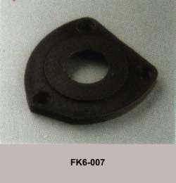 FK6 007 250x260 - Tekstüre Yedek Parçalar