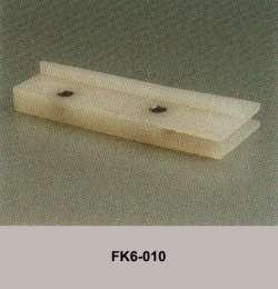 FK6 010 250x260 - Tekstüre Yedek Parçalar
