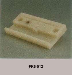 FK6 012 250x260 - Tekstüre Yedek Parçalar