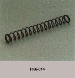 FK6 014 250x260 - Tekstüre Yedek Parçalar