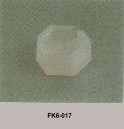 FK6 017 250x260 - Tekstüre Yedek Parçalar