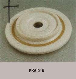 FK6 018 250x260 - Tekstüre Yedek Parçalar