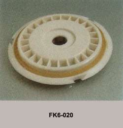 FK6 020 250x260 - Tekstüre Yedek Parçalar