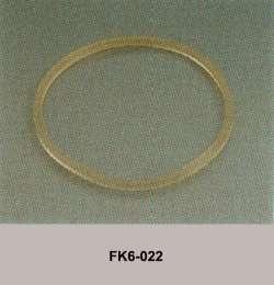 FK6 022 250x260 - Tekstüre Yedek Parçalar