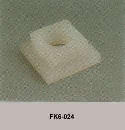 FK6 024 250x260 - Tekstüre Yedek Parçalar