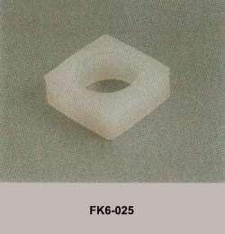 FK6 025 250x260 - Tekstüre Yedek Parçalar