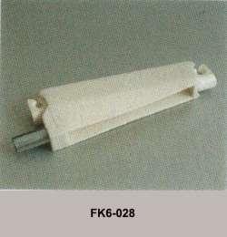 FK6 028 250x260 - Tekstüre Yedek Parçalar