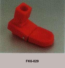 FK6 029 250x260 - Tekstüre Yedek Parçalar
