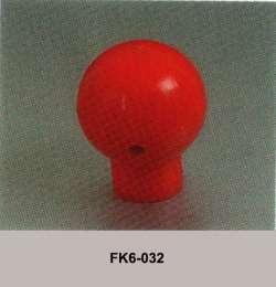 FK6 032 250x260 - Tekstüre Yedek Parçalar