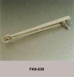 FK6 039 250x260 - Tekstüre Yedek Parçalar