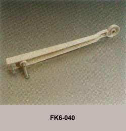 FK6 040 250x260 - Tekstüre Yedek Parçalar