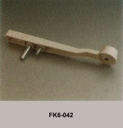 FK6 042 250x260 - Tekstüre Yedek Parçalar