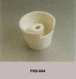 FK6 044 250x260 - Tekstüre Yedek Parçalar