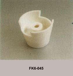 FK6 045 250x260 - Tekstüre Yedek Parçalar