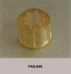FK6 046 250x260 - Tekstüre Yedek Parçalar