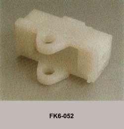 FK6 052 250x260 - Tekstüre Yedek Parçalar