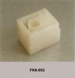 FK6 053 250x260 - Tekstüre Yedek Parçalar