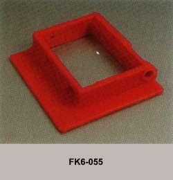 FK6 055 250x260 - Tekstüre Yedek Parçalar