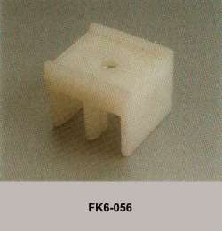 FK6 056 250x260 - Tekstüre Yedek Parçalar