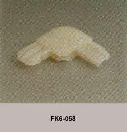 FK6 058 250x260 - Tekstüre Yedek Parçalar