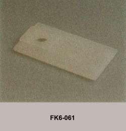FK6 061 250x260 - Tekstüre Yedek Parçalar