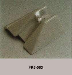 FK6 063 250x260 - Tekstüre Yedek Parçalar