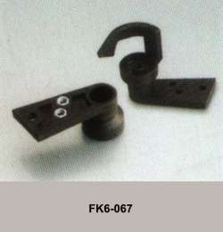 FK6 067 250x260 - Tekstüre Yedek Parçalar
