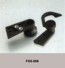 FK6 068 250x260 - Tekstüre Yedek Parçalar