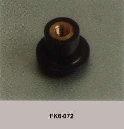 FK6 072 250x260 - Tekstüre Yedek Parçalar
