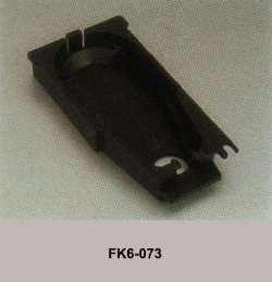 FK6 073 250x260 - Tekstüre Yedek Parçalar