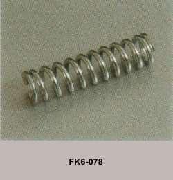 FK6 078 250x260 - Tekstüre Yedek Parçalar