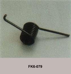 FK6 079 250x260 - Tekstüre Yedek Parçalar