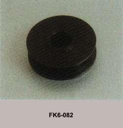 FK6 082 250x260 - Tekstüre Yedek Parçalar