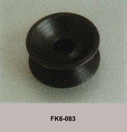 FK6 083 250x260 - Tekstüre Yedek Parçalar