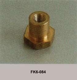 FK6 084 250x260 - Tekstüre Yedek Parçalar