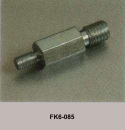 FK6 085 250x260 - Tekstüre Yedek Parçalar