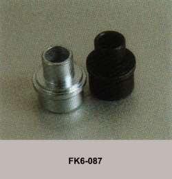 FK6 087 250x260 - Tekstüre Yedek Parçalar