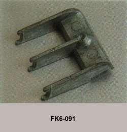 FK6 091 250x260 - Tekstüre Yedek Parçalar
