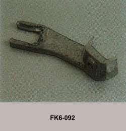 FK6 092 250x260 - Tekstüre Yedek Parçalar