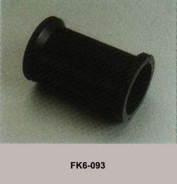 FK6 093 250x260 - Tekstüre Yedek Parçalar