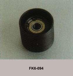 FK6 094 250x260 - Tekstüre Yedek Parçalar