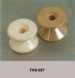 FK6 097 250x260 - Tekstüre Yedek Parçalar