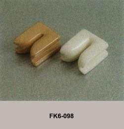 FK6 098 250x260 - Tekstüre Yedek Parçalar