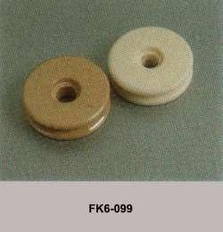 FK6 099 250x260 - Tekstüre Yedek Parçalar