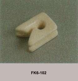 FK6 102 250x260 - Tekstüre Yedek Parçalar