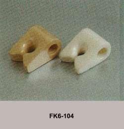 FK6 104 250x260 - Tekstüre Yedek Parçalar