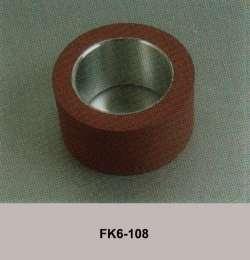 FK6 108 250x260 - Tekstüre Yedek Parçalar