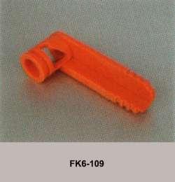 FK6 109 250x260 - Tekstüre Yedek Parçalar