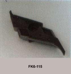 FK6 115 250x260 - Tekstüre Yedek Parçalar